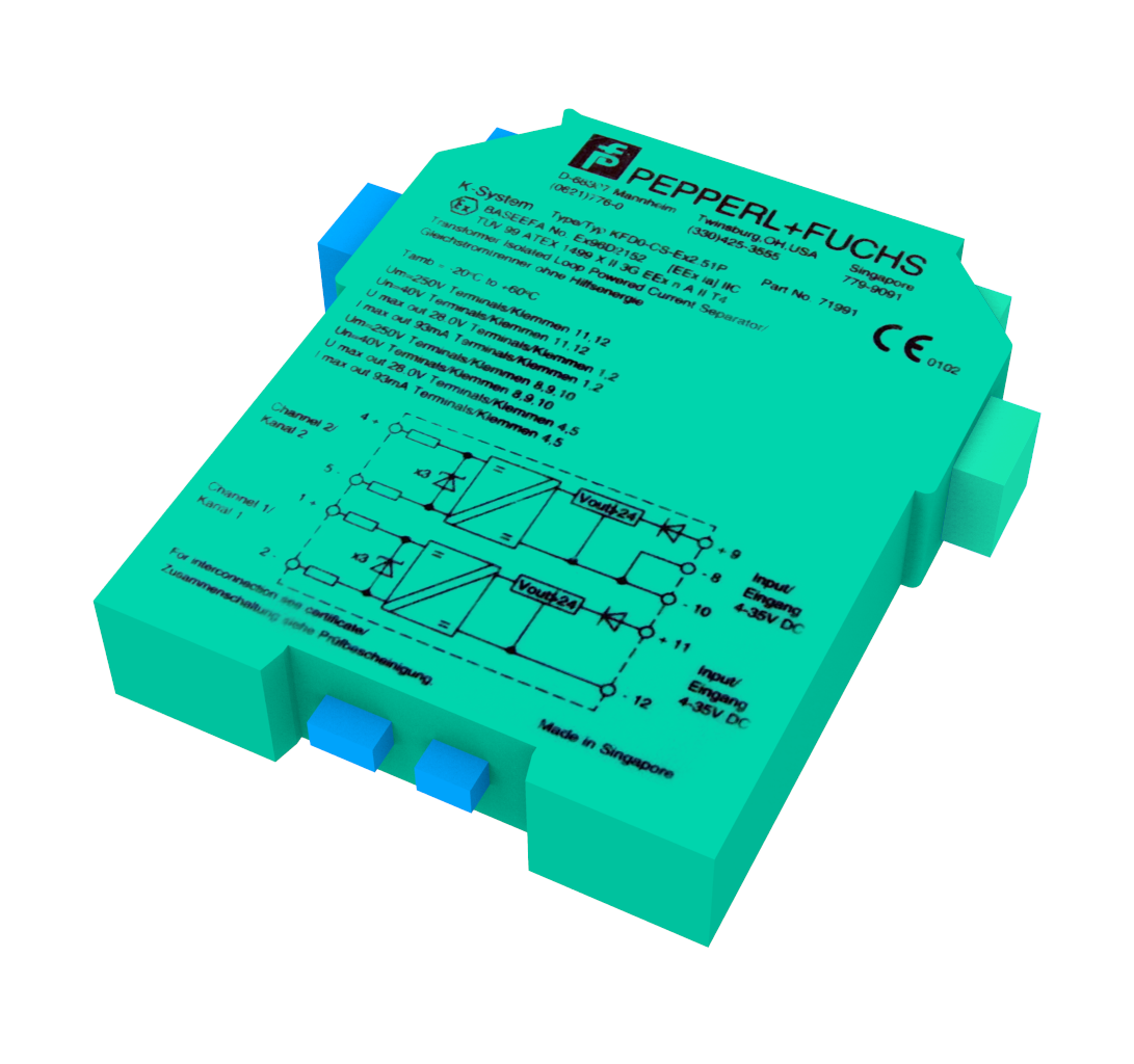 css model 6120 safe manual